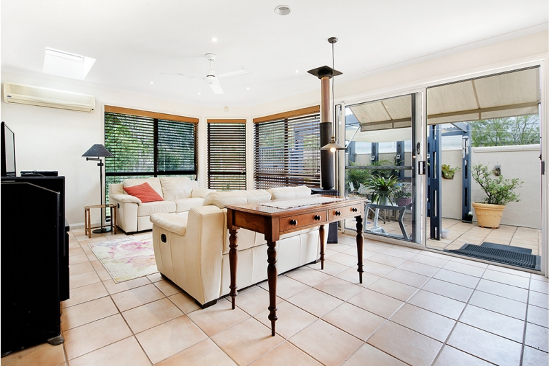 burleigh waters property for sale